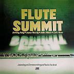 flute_summit.jpg